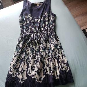 Lauren Conrad Spring Dress